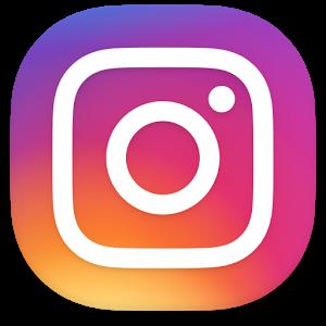 uOttawa Instagram