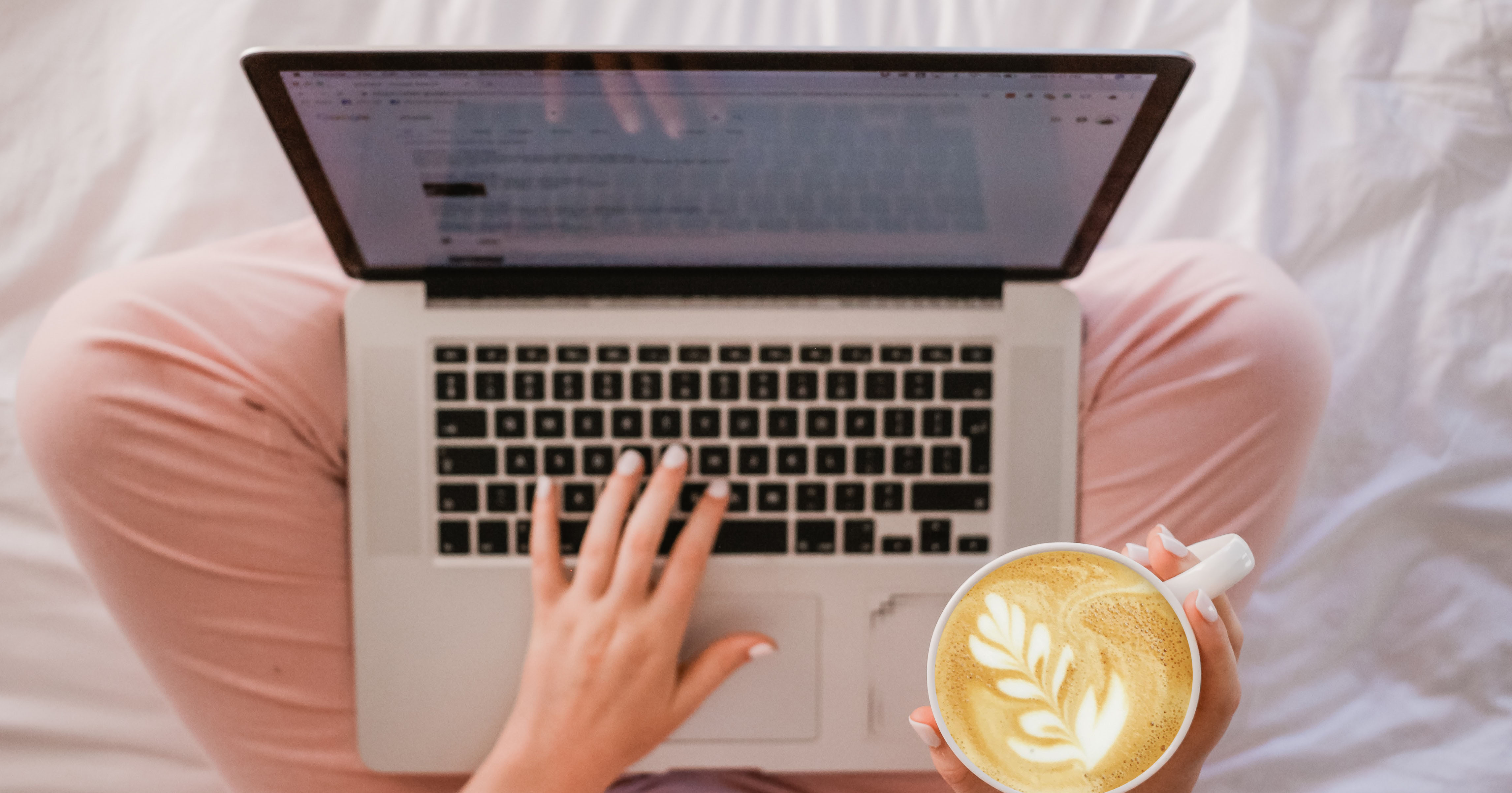 Online courses - On your way to success