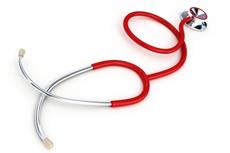 service-health
