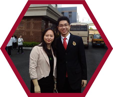 Qifeng Testimonial PIF